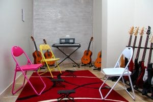 corso-di-chitarra-elettrica-avezzano