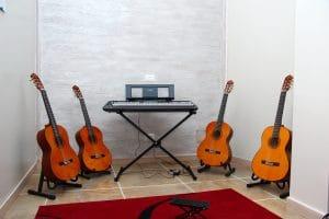corso-di-chitarra-avezzano