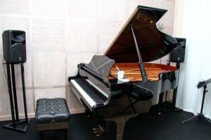 corso-di-pianoforte-avezzano