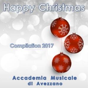 CD Natale Scuola Fronte