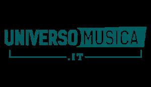Universo Musica