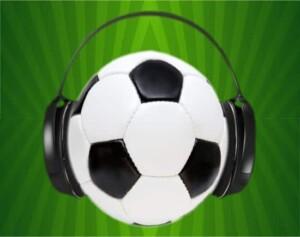 il rapporto tra la musica e avezzano calcio