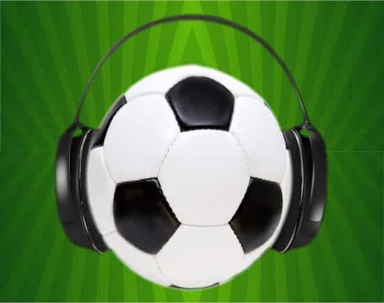 Avezzano Calcio - Il rapporto tra sport e musica