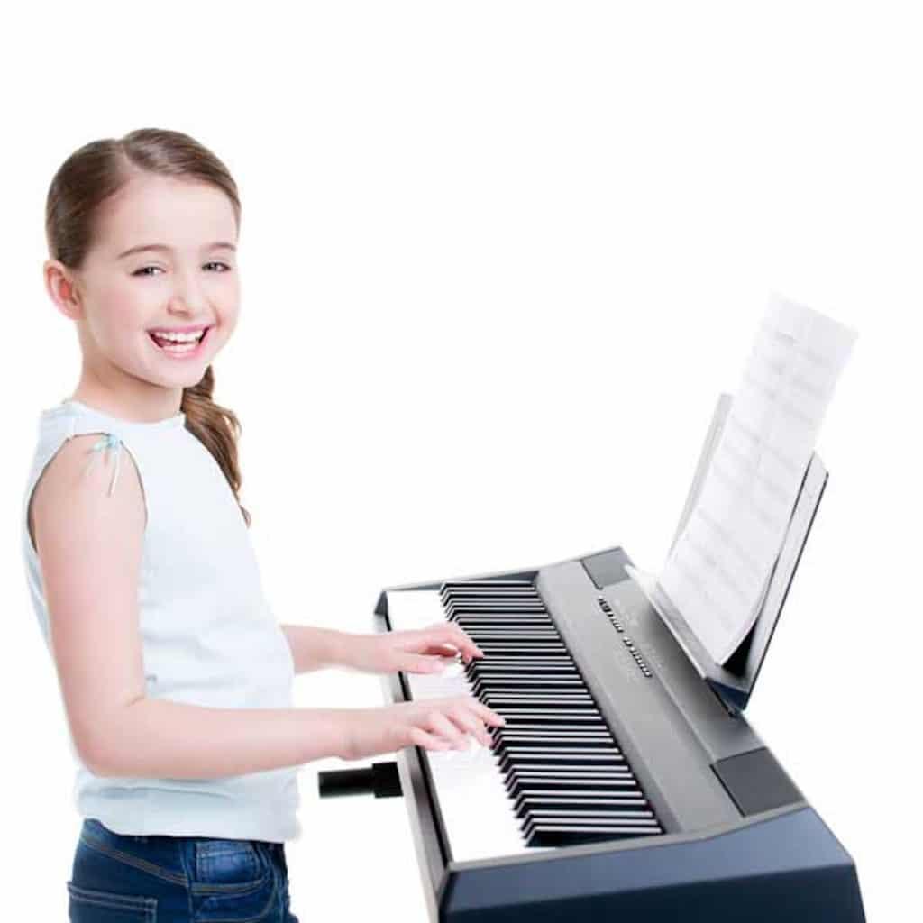 corso di tastiera avezzano