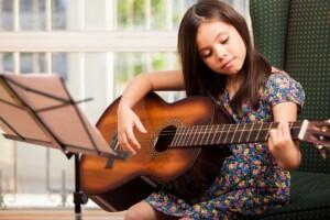 lezioni chitarra avezzano