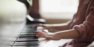 lezioni di pianoforte avezzano