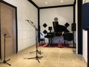 accademia musicale di avezzano sala grande