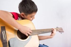 corsi di chitarra avezzano