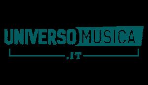 logo-universo-musica-alta-risoluzione