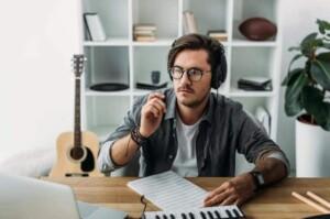 scuola-di-musica-online
