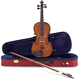 violino stentor student II