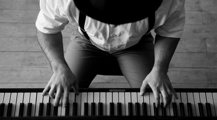 Come suonare il pianoforte - gli accordi
