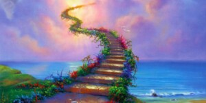 Stairway-to-Heaven-led zeppelin spartito per chitarra