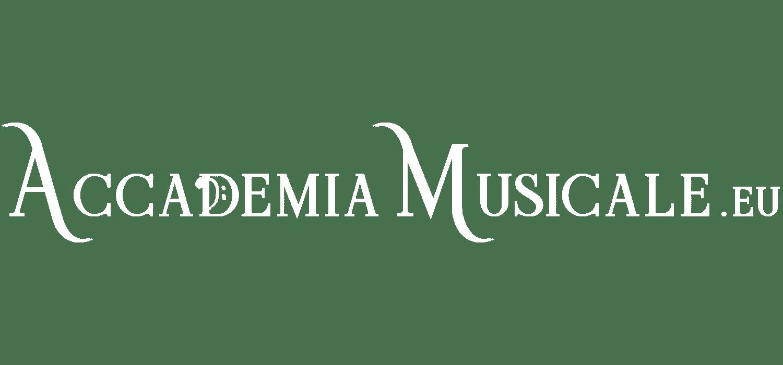 Accademia Musicale di Avezzano