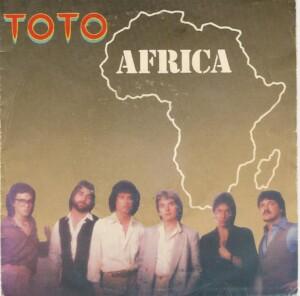 toto-africa-base per chitarra con click