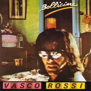 Bollicine Vasco