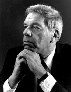 Edwin E. Gordon