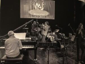 Moncalieri Jazz 2017