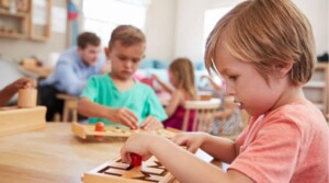 metodo-Montessori
