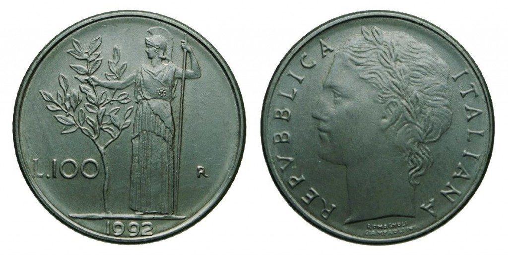 moneta testa o croce