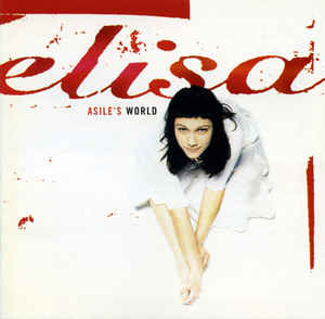 Asile's World album elisa
