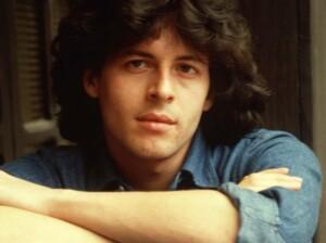 Claudio Baglioni anni '80