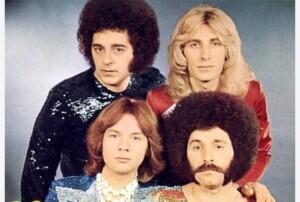 Cugini di campagna anni '70