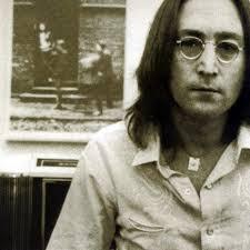 John Lennon anni '70