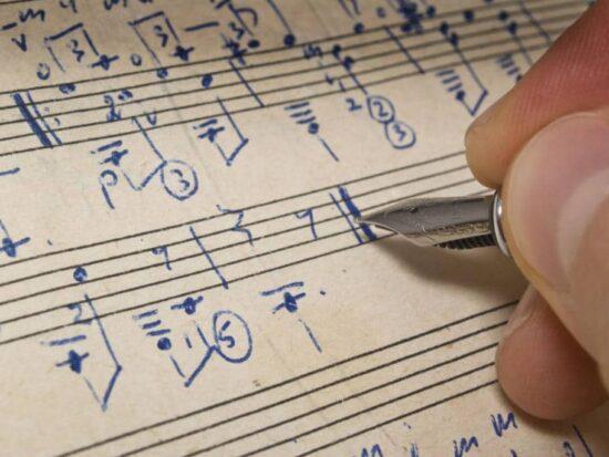 Musica Originale