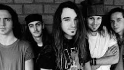 Pearl Jam anni '90