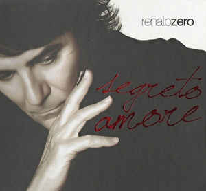Segreto amore album