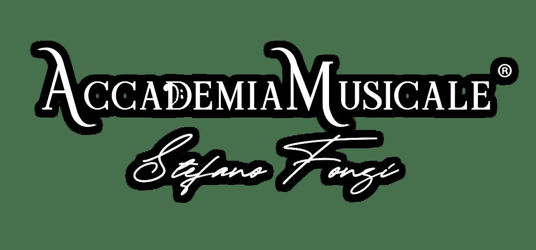 Accademia Musicale Stefano Fonzi