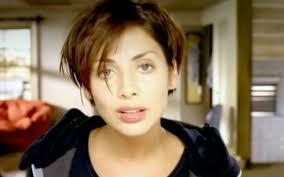 Natalie Imbruglia anni '90