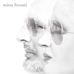Mina Fossati cover cd
