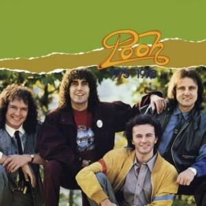 pooh Pooh 1975-1978 album