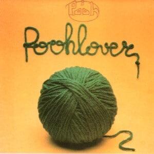 pooh Poohlover album