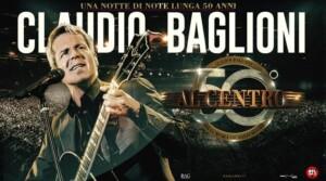 claudio-baglioni-al-centro-tour