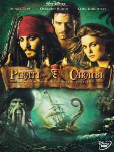 pirati dei caraibi-colonna sonora- la maledizione del forziere fantasma