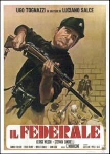 il federale luciano salce