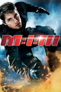 mission-impossible-iii-colonna sonora