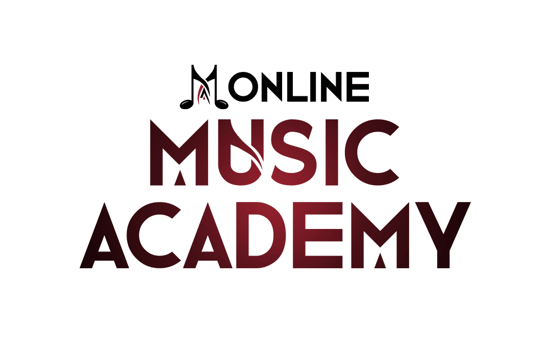 logo online music academy_special