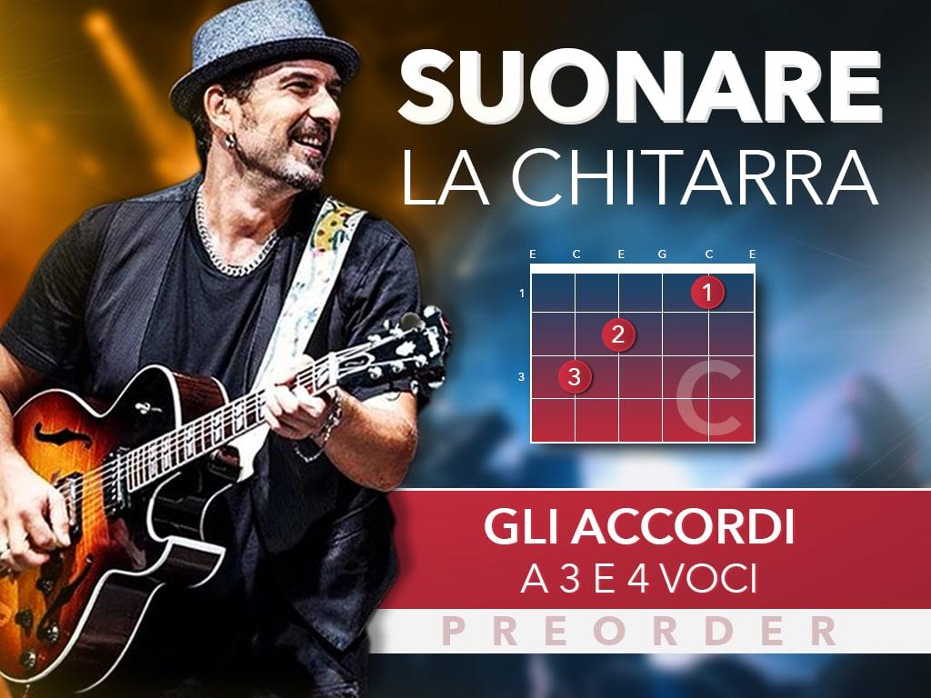 suonare_la_chitarra_video-corso