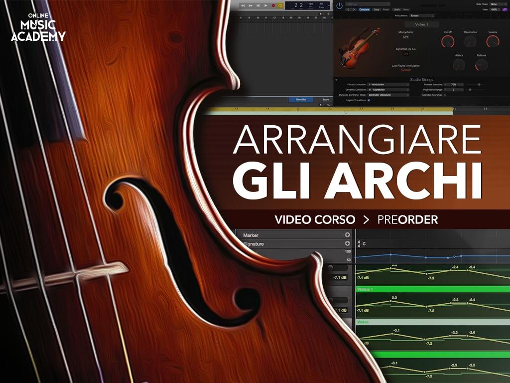 arrangiare_gli_archi