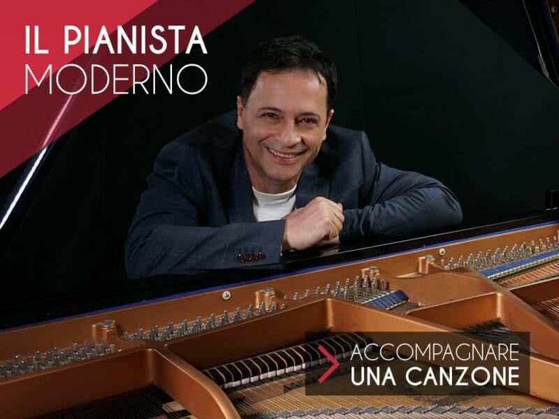 piano_moderno_ufficiale_prod