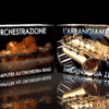 Corso di Orchestrazione e Arrangiamento Completo in Offerta